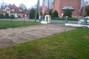 Plac przed realizacją zadania - dsc_0678.jpg