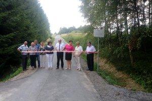 Uroczyste otwarcie drogi Nawsie-Stachorówka - 20170718_120949.jpg