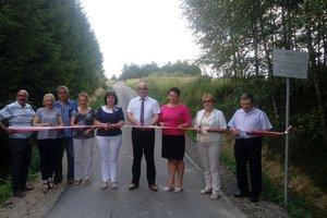 Uroczyste otwarcie drogi Nawsie-Stachorówka - 20170718_120957.jpg