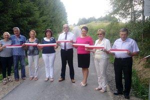 Uroczyste otwarcie drogi Nawsie-Stachorówka - 20170718_121111.jpg