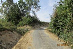Droga po zakończeniu przebudowy - img_0883.jpg