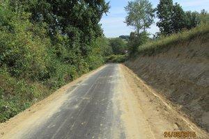 Droga po zakończeniu przebudowy - img_0884.jpg