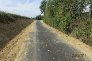 Droga po zakończeniu przebudowy - img_0885.jpg