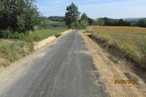 Droga po zakończeniu przebudowy - img_0886.jpg