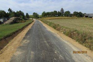 Droga po zakończeniu przebudowy - img_0887.jpg