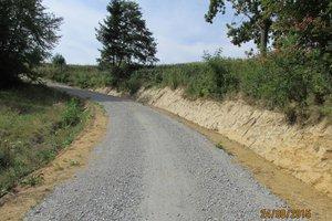 Droga po zakończeniu przebudowy - img_0889.jpg