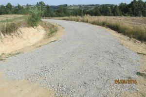 Droga po zakończeniu przebudowy - img_0890.jpg
