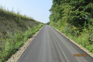 Droga w trakcie przebudowy - img_0734.jpg