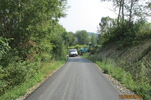 Droga w trakcie przebudowy - img_0735.jpg