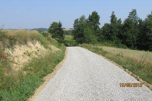 Droga w trakcie przebudowy - img_0736.jpg