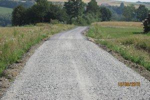 Droga w trakcie przebudowy - img_0737.jpg