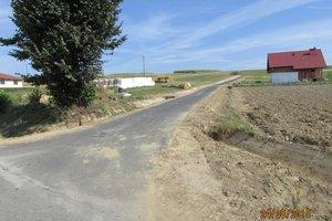 Droga po zakończeniu przebudowy - img_0876.jpg