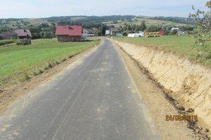 Droga po zakończeniu przebudowy - img_0878.jpg