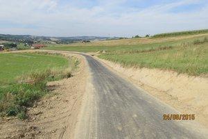 Droga po zakończeniu przebudowy - img_0880.jpg