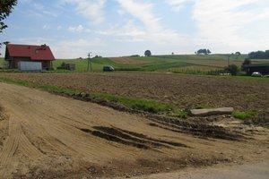 Droga w trakcie przebudowy - img_1245.jpg