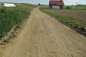 Droga w trakcie przebudowy - img_1247.jpg