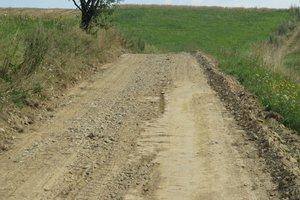 Droga w trakcie przebudowy - img_1252.jpg