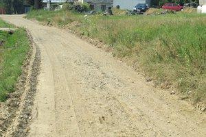 Droga w trakcie przebudowy - img_1253.jpg