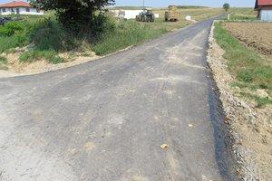 Droga w trakcie przebudowy - img_1371.jpg
