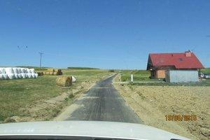 Droga w trakcie przebudowy - img_1847.jpg