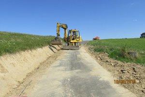 Droga w trakcie przebudowy - img_1848.jpg