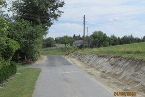 Droga po zakończeniu przebudowy - img_0891.jpg