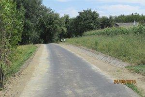 Droga po zakończeniu przebudowy - img_0892.jpg