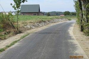 Droga po zakończeniu przebudowy - img_0893.jpg