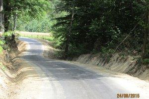 Droga po zakończeniu przebudowy - img_0894.jpg