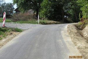 Droga po zakończeniu przebudowy - img_0895.jpg
