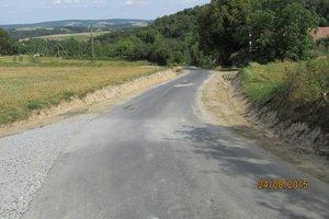 Droga po zakończeniu przebudowy - img_0896.jpg