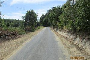 Droga po zakończeniu przebudowy - img_0897.jpg