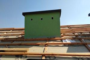 Inwestycja w trakcie realizacji (II Etap): wymiana pokrycia dachowego - 20170906_0041.jpg