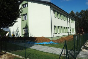 Inwestycja w trakcie realizacji (II Etap): wymiana pokrycia dachowego - 20170919_0012.jpg