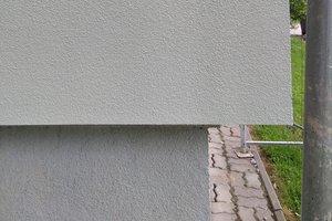 Inwestycja w trakcie realizacji (I Etap): ściany budynku - elewacja - 20170614_005.jpg