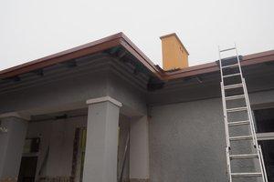 Inwestycja w trakcie realizacji: prace związane z wymianą pokrycia dachowego i ociepleniem stropu - 20170911_0005.jpg