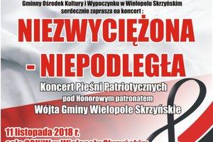 Program Uroczystości 11 Listopada 2018 roku - koncert-ptriotyczny-508x720.jpg