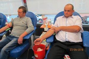 akcja honorowego oddawania krwi - 20182409_0009.jpg
