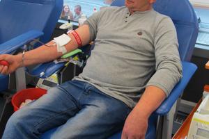 akcja honorowego oddawania krwi - 20182409_0010.png