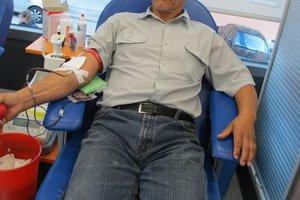 akcja honorowego oddawania krwi - 20182409_0012.jpg