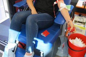 akcja honorowego oddawania krwi - 20182409_0014.jpg