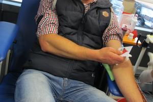 akcja honorowego oddawania krwi - 20182409_0016.png