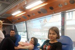 akcja honorowego oddawania krwi - 20180326_0003.jpg