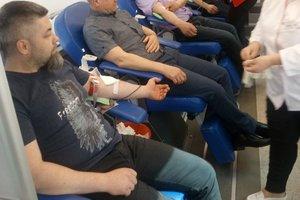 akcja honorowego oddawania krwi - 20180326_0006.jpg