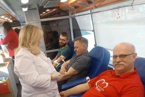 akcja honorowego oddawania krwi - 20180326_0007.jpg