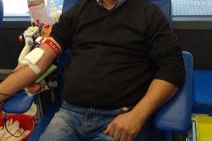 akcja honorowego oddawania krwi - 20180326_0010.jpg