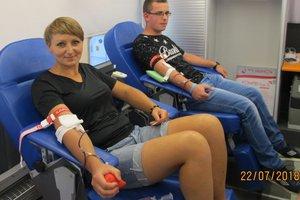 honorowa akcja oddawania krwi - 20180406_0003.jpg