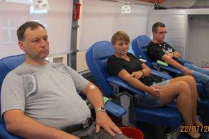 honorowa akcja oddawania krwi - 20180406_0004.jpg