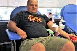 honorowa akcja oddawania krwi - 20180406_0011.jpg