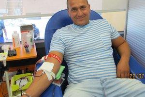 honorowa akcja oddawania krwi - 20180406_0012.jpg